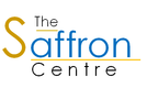 The Saffron Centre